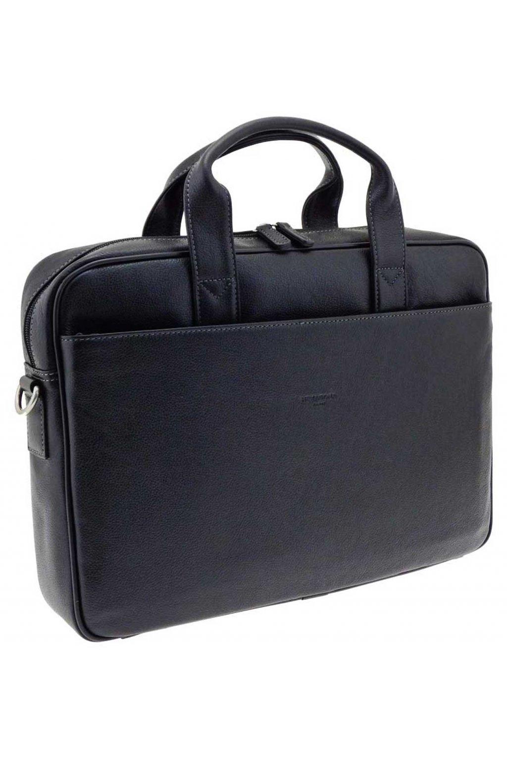 panska taska kozena cerna PTK03 462544 C 1