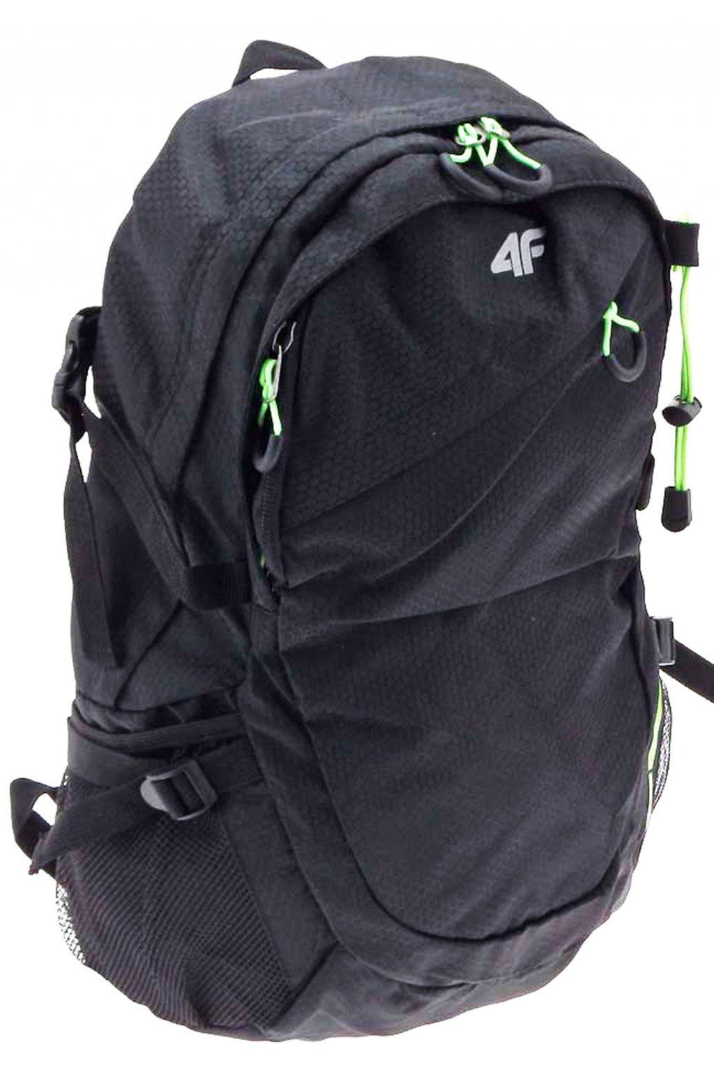Sportovní batoh 4F B10 PCU017 20S C