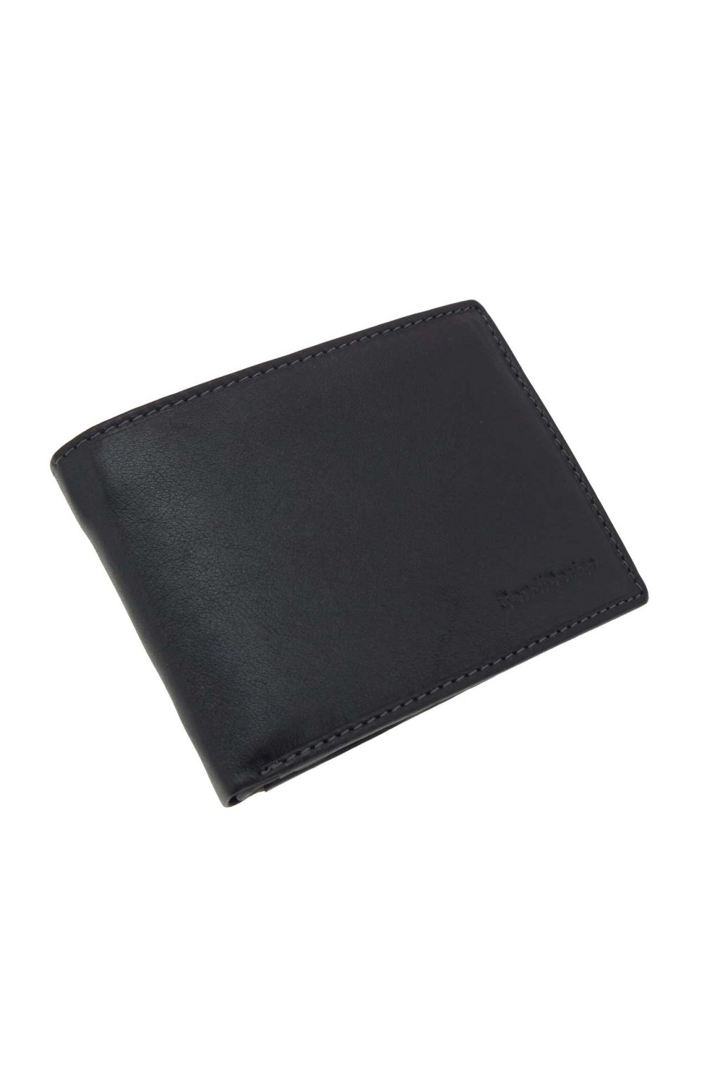 pánská kožená peněženka PKP03 1123 C