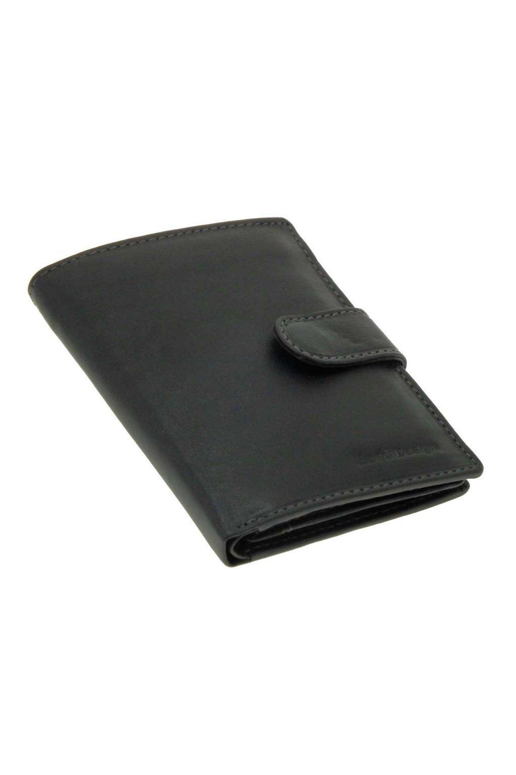 pánská kožená peněženka PKP03 5704 L C