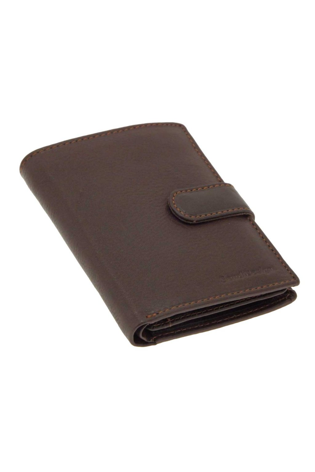 pánská kožená peněženka PKP03 5704 L H