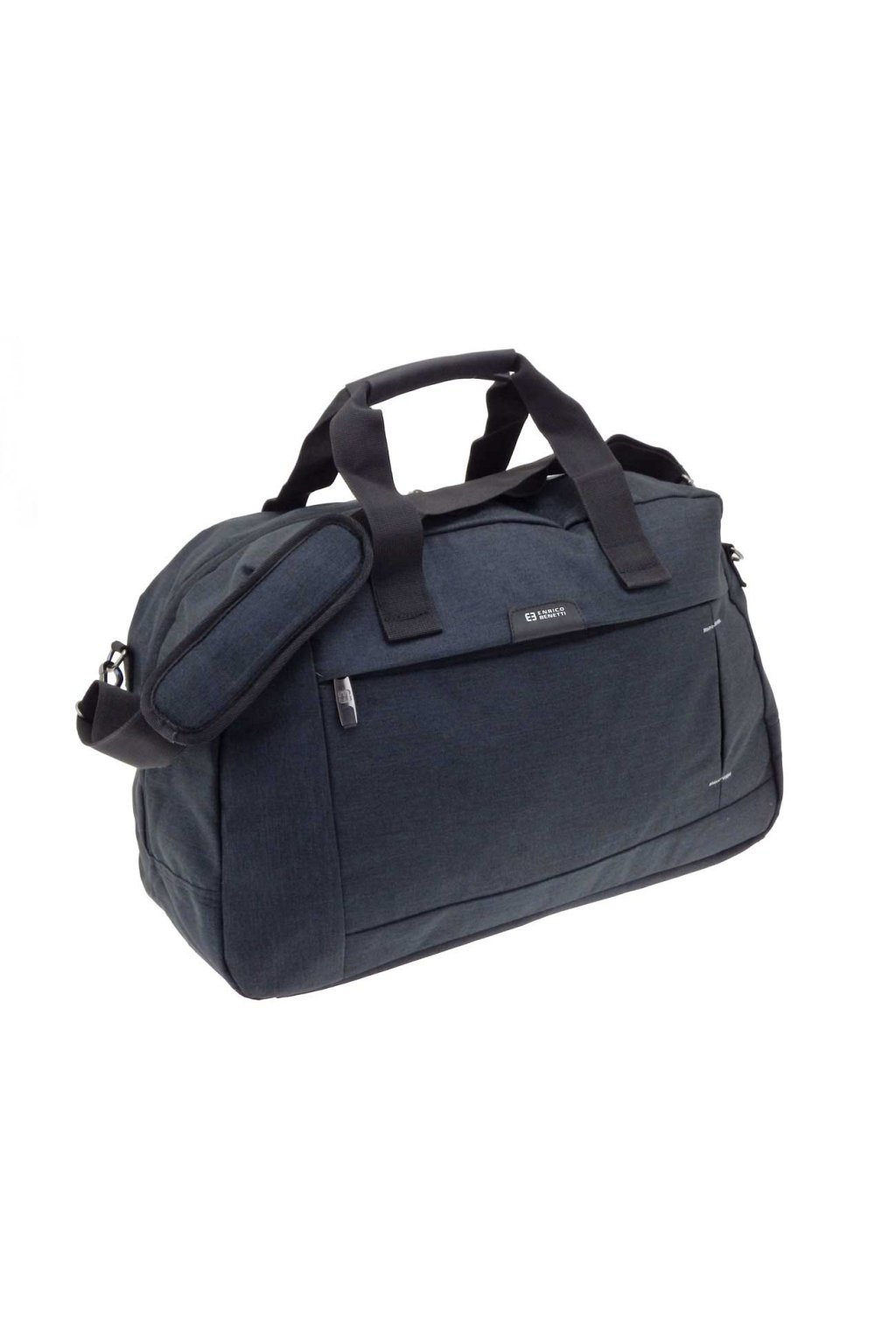cestovní taška CT03 47170 C