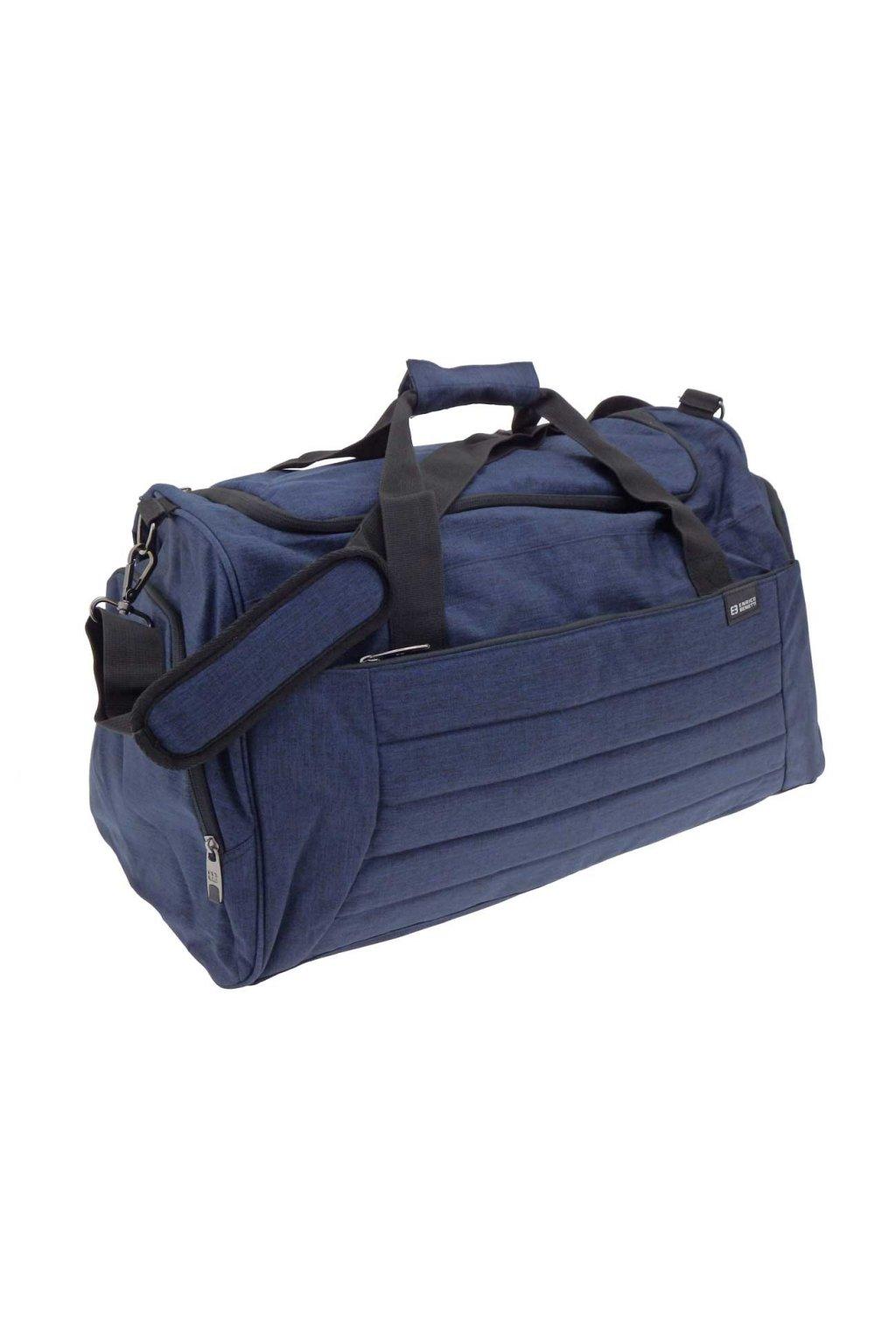 cestovní taška CT03 47178 M