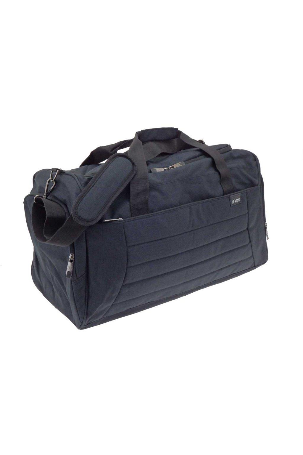 cestovní taška CT03 47178 C