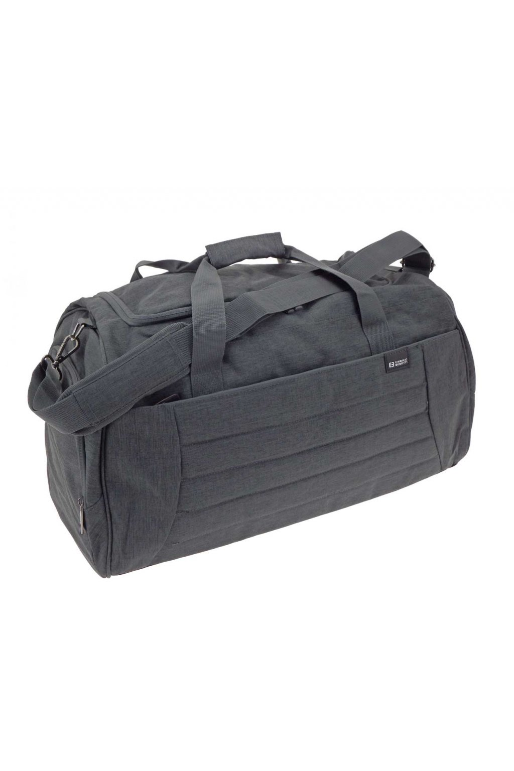 cestovní taška CT03 47178 S