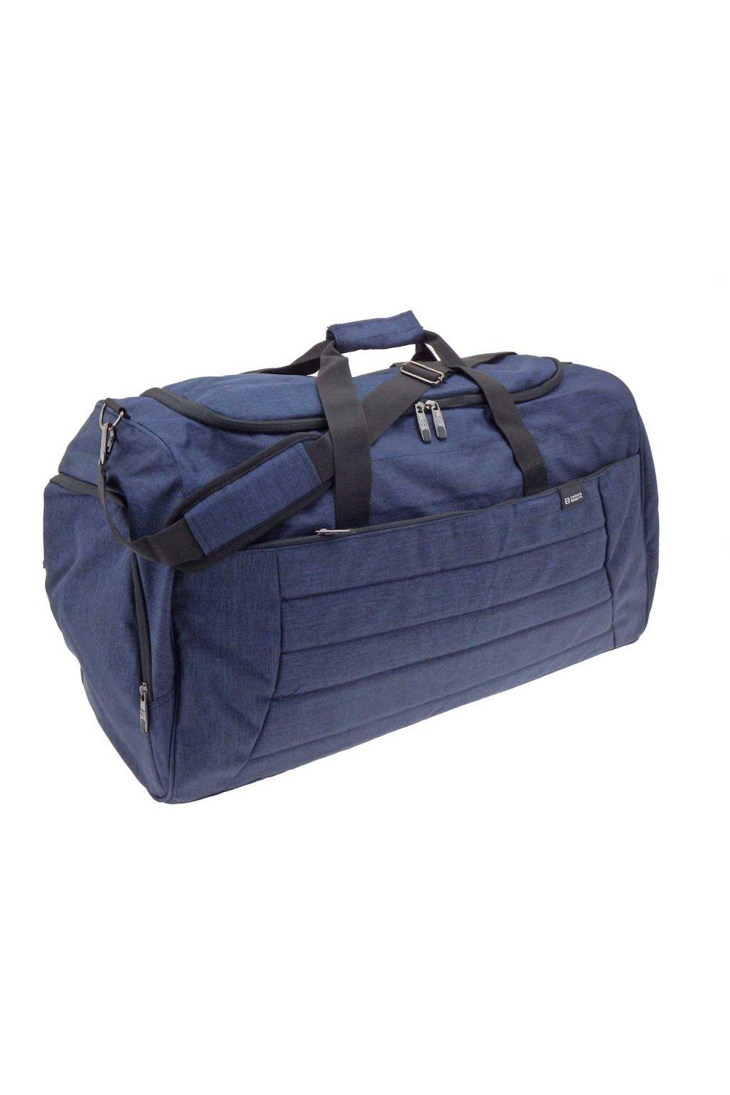 cestovní taška CT03 47179 M