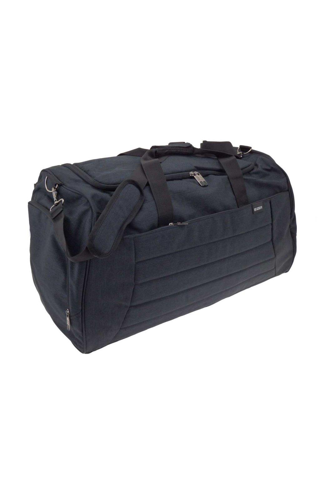 cestovní taška CT03 47179 C