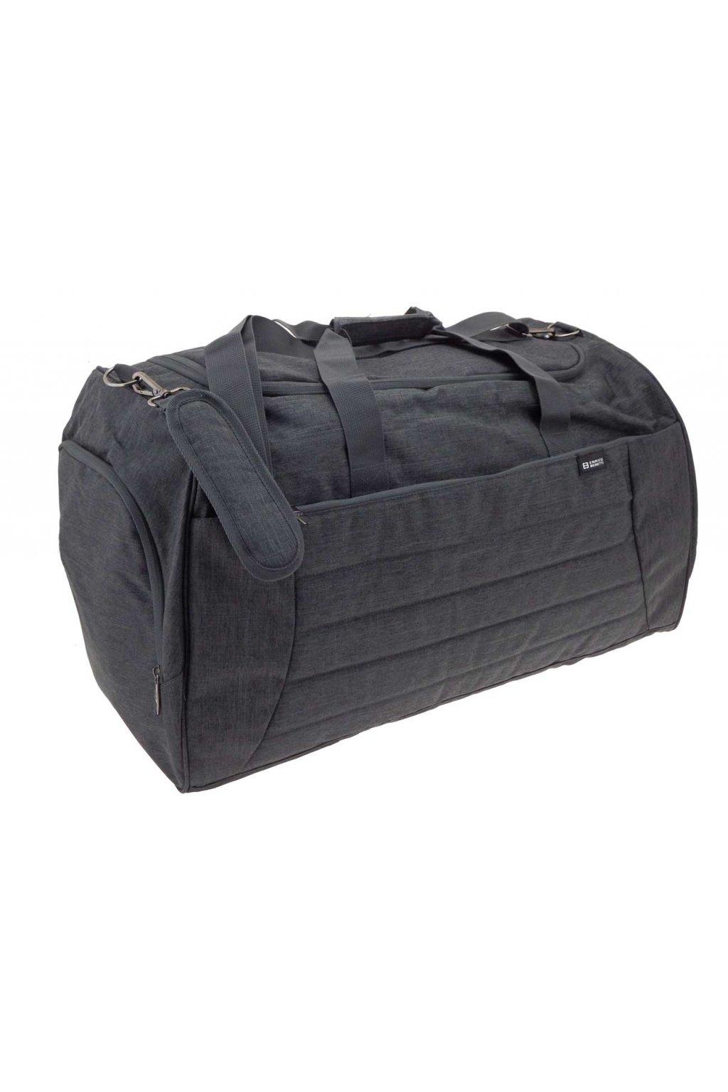 cestovní taška CT03 47179 S