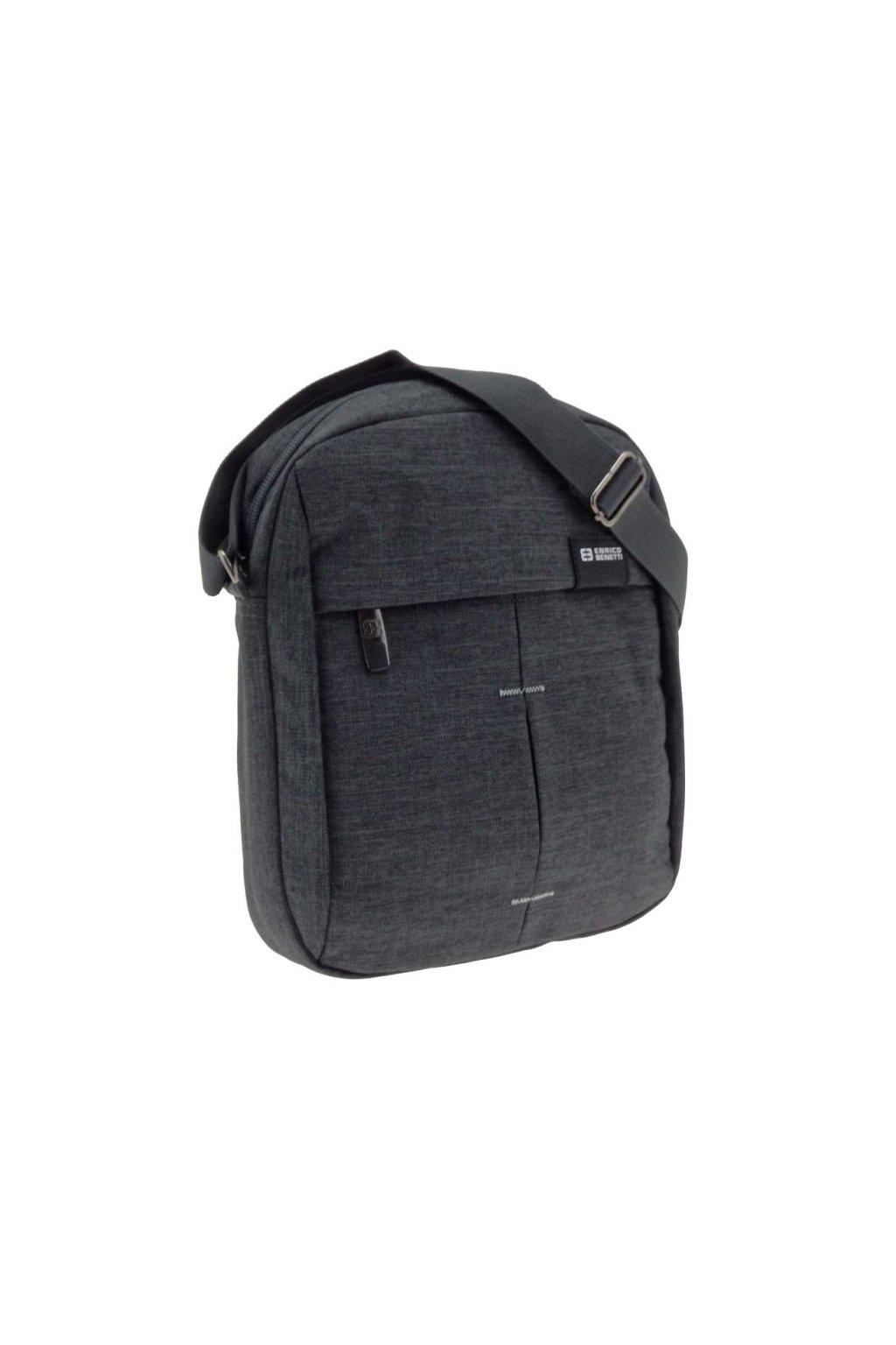 panska taska pres rameno TT03 47168 S