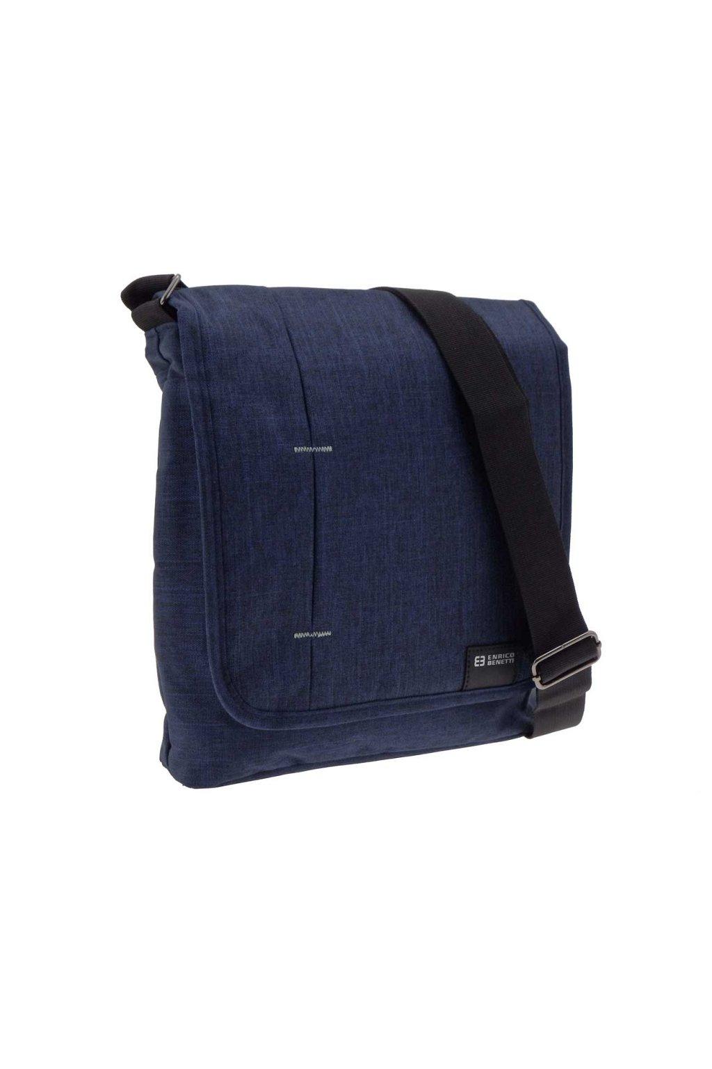 panska taska pres rameno TT03 47174 M