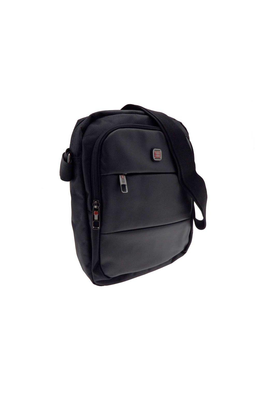 panska taska pres rameno TT03 62060 C
