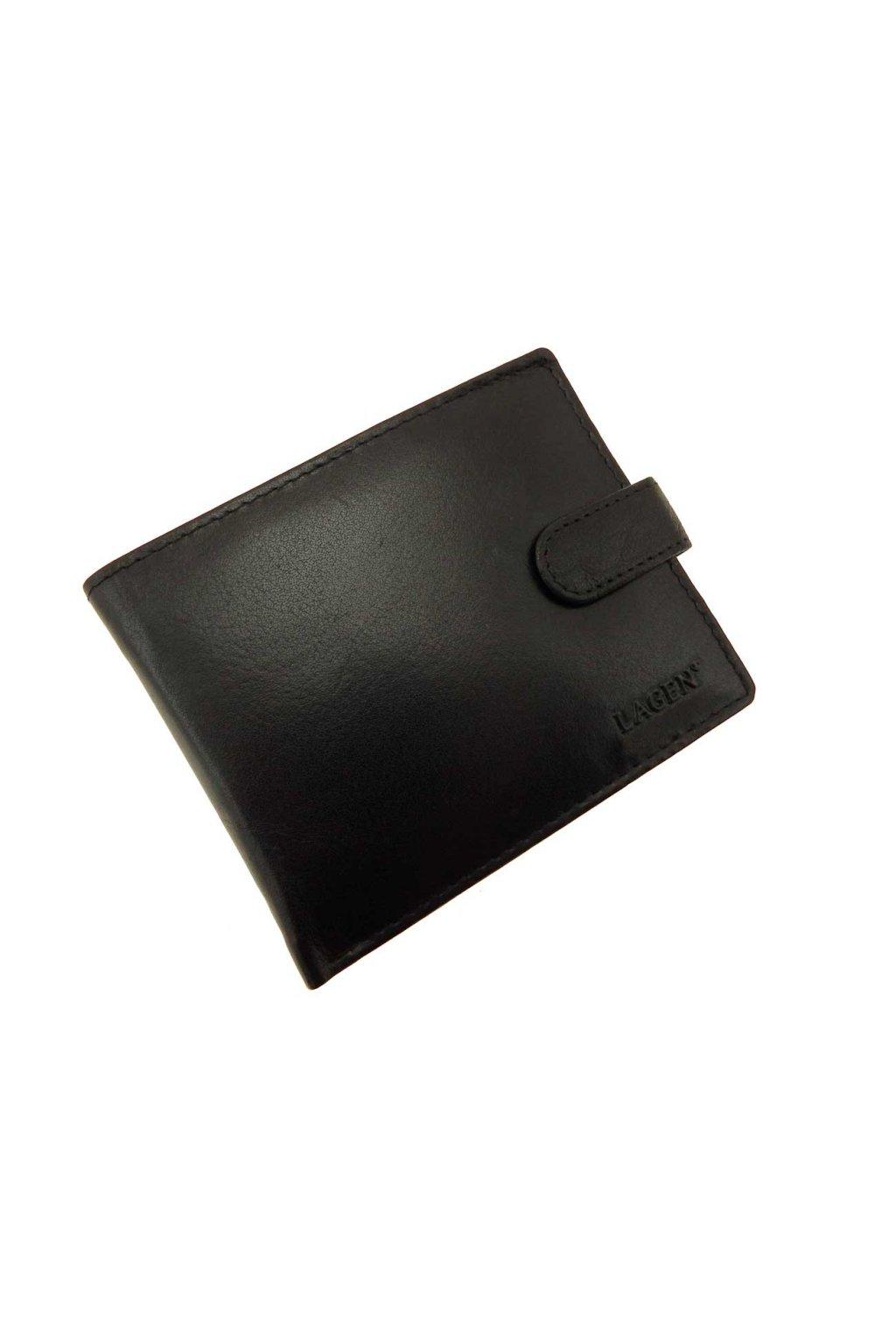 panska kozena penezenka pkp34 e 1036 c