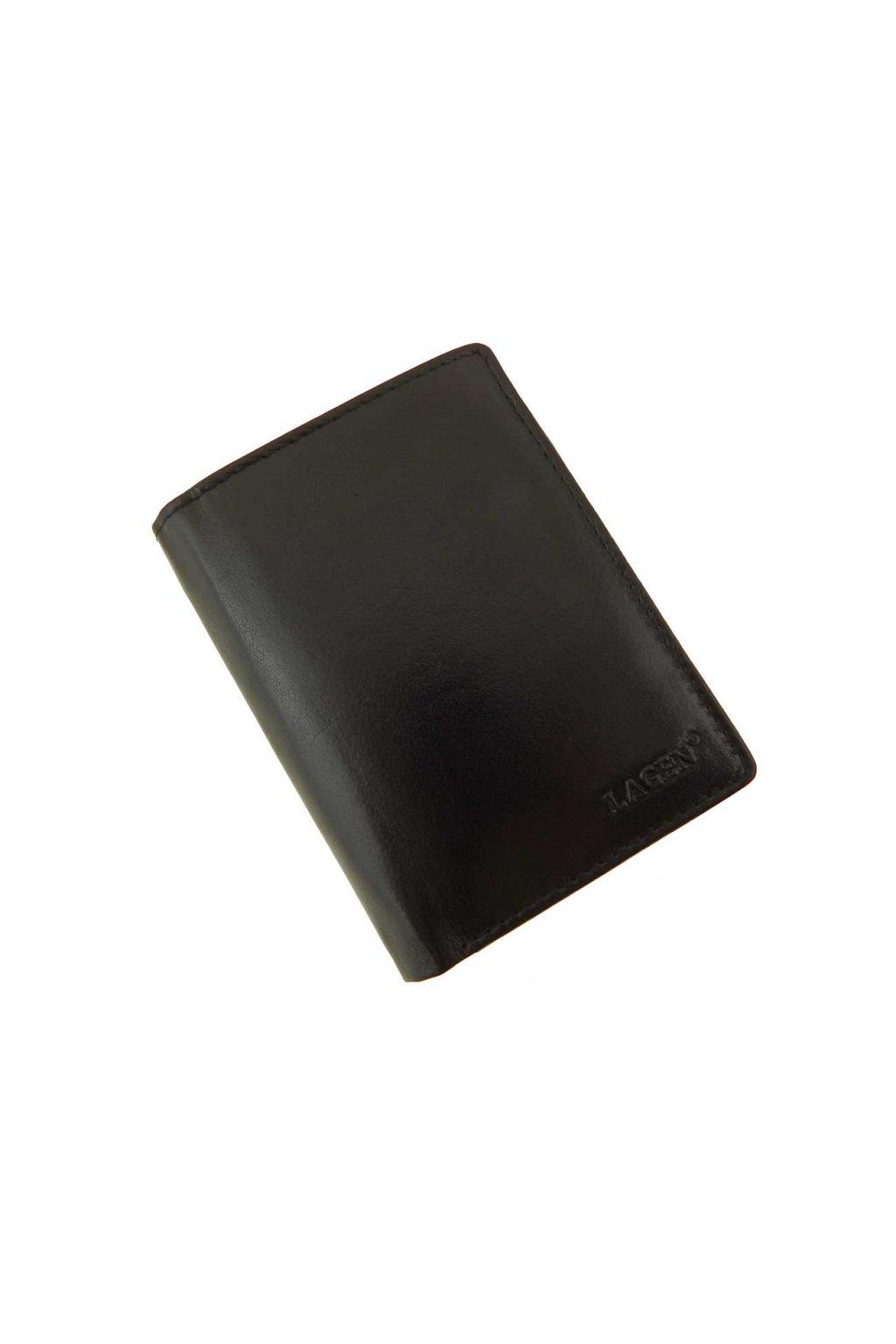 panska kozena penezenka pkp34 lm 8314 c 1