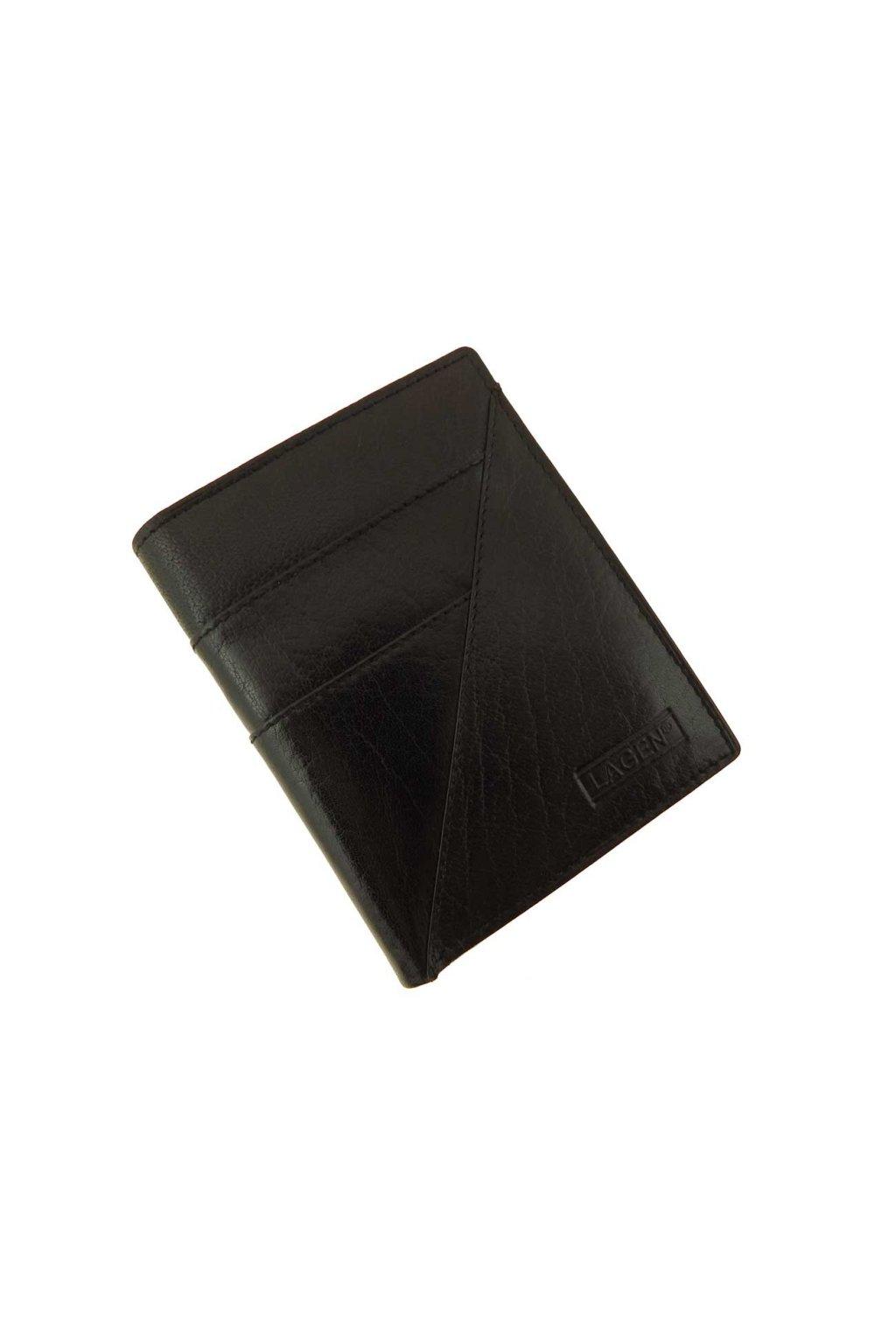 panska kozena penezenka pkp34 lm 9176 c