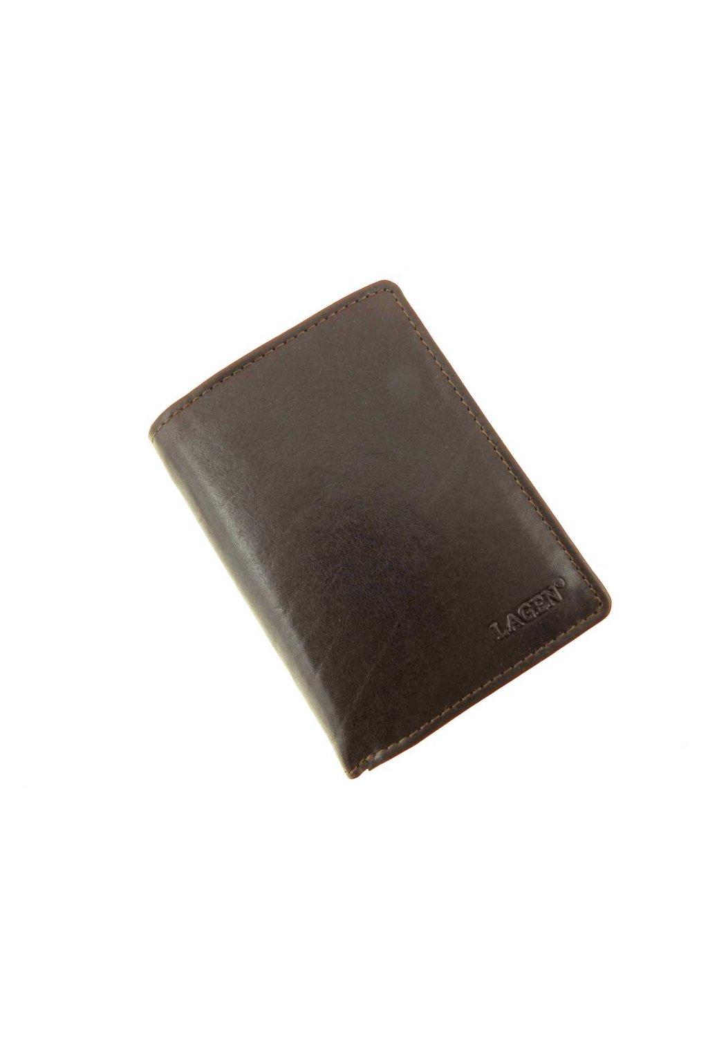 panska kozena penezenka pkp34 2001 t h 3