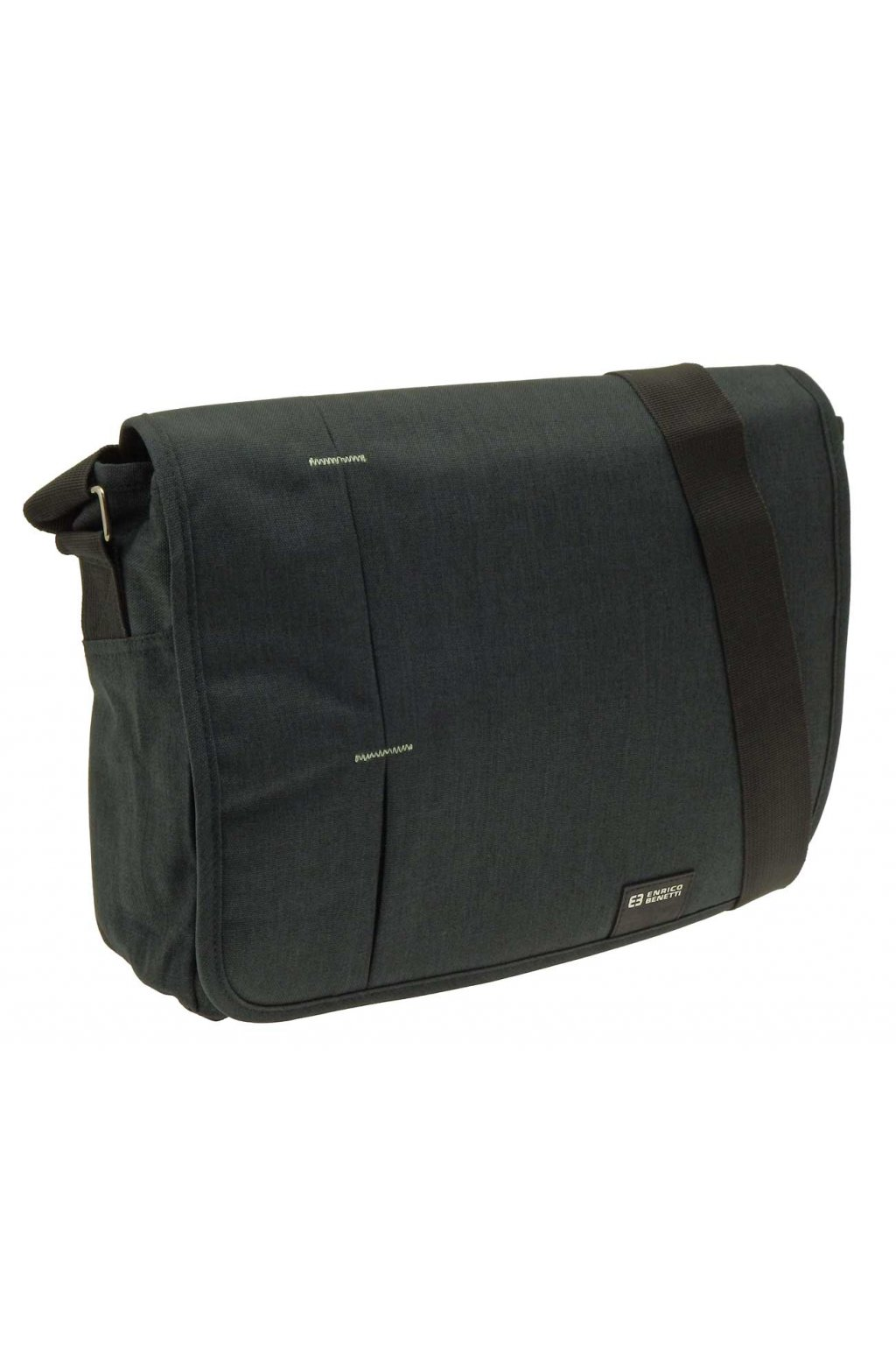 taska pres rameno textilni tt03 47152 c 1