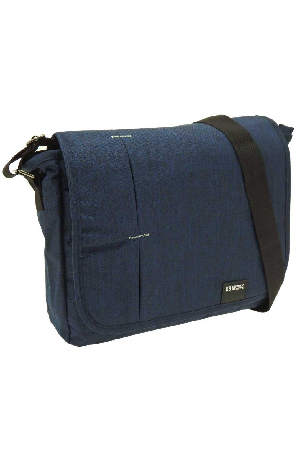 taska pres rameno textilni tt03 47152 m