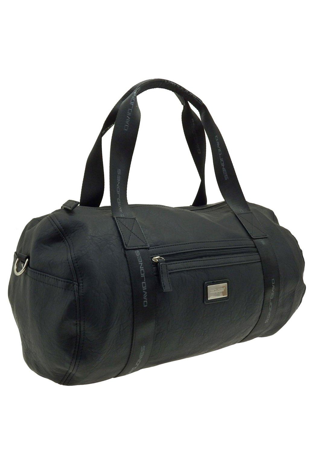 cestovni taska ct10 cm5081 c