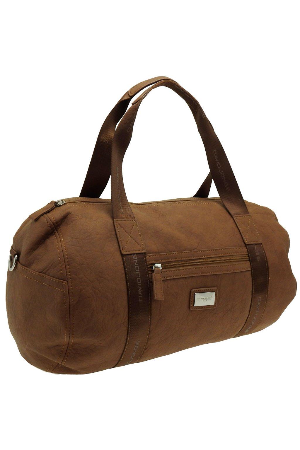cestovni taska ct10 cm5081 h