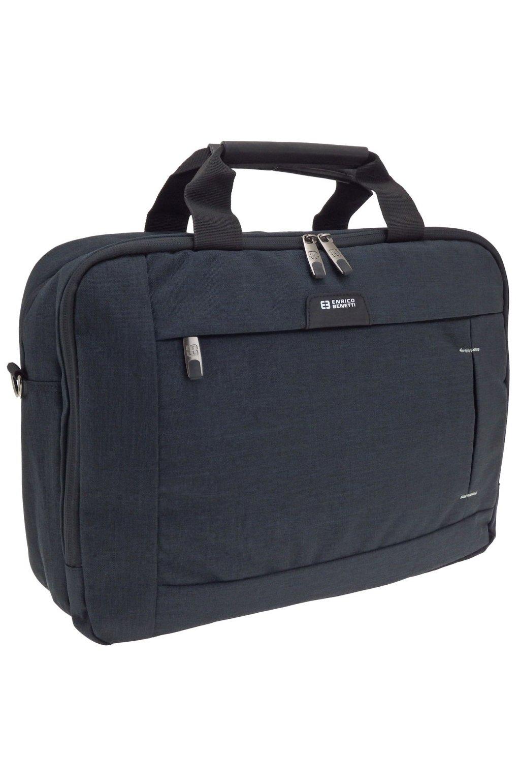 panska textilni taska ptt03 47155 c