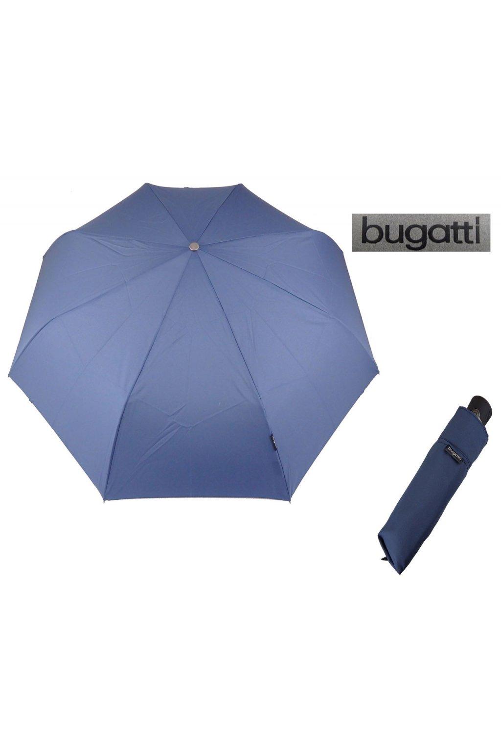 bugatti modrý 7221634BU
