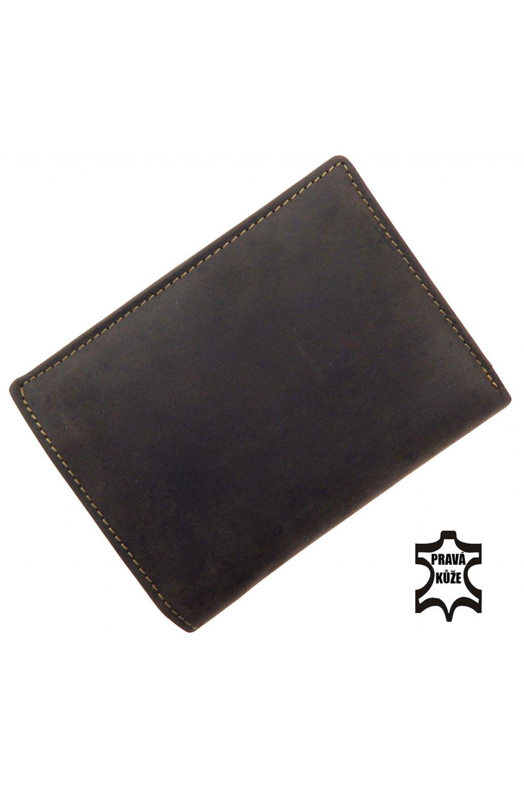 panska kozena penezenka pkp04 887 80 h