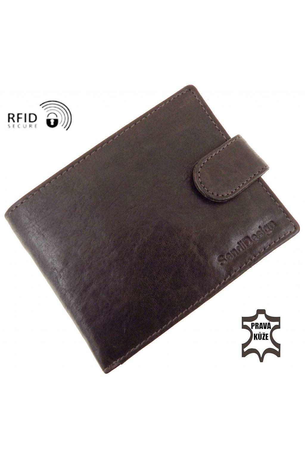 panska kozena penezenka pkp03 d01 l h