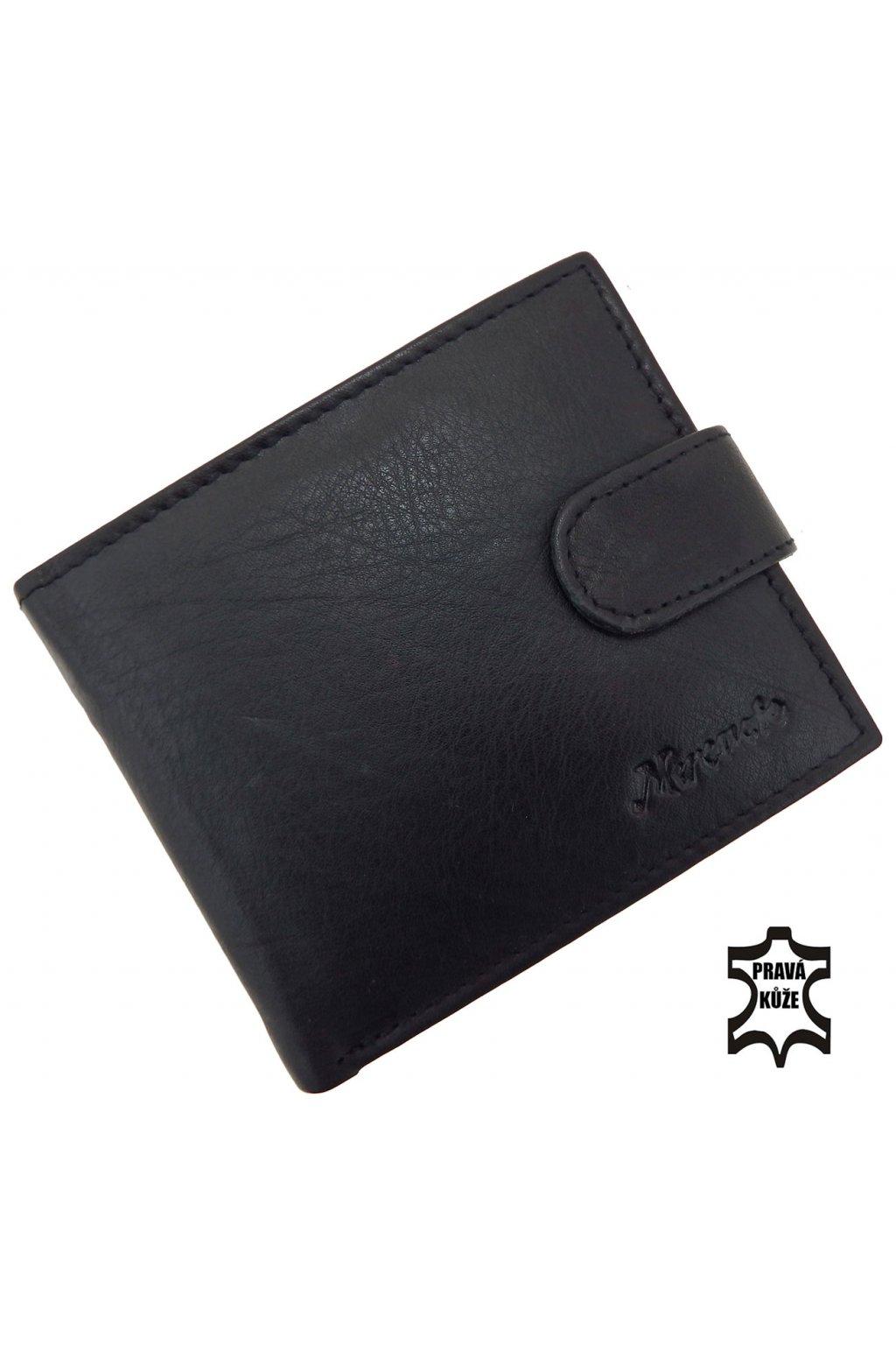 panska kozena penezenka pkp06 2311791 c