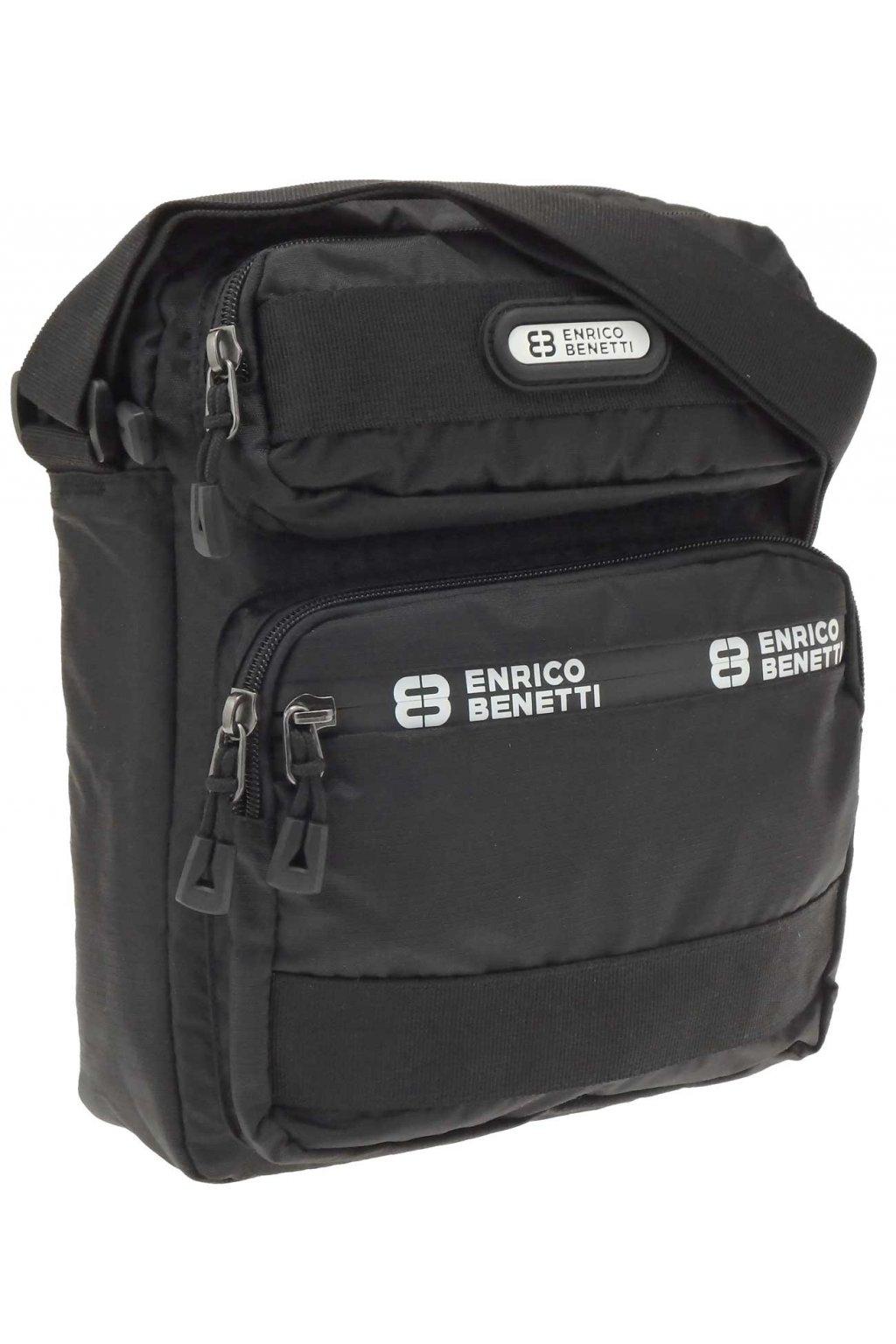 panska textilní taška tt03 62091 c