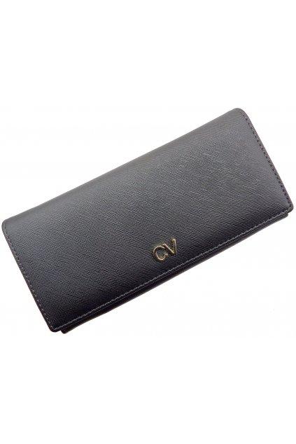 damska peněženka dp27 gd22 16 c