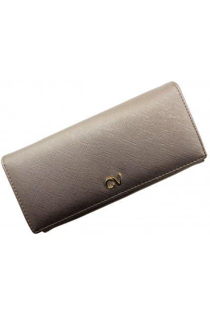 damska peněženka dp27 gd22 16 be