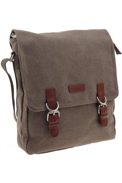 taska textilni tt18 6558 03 h