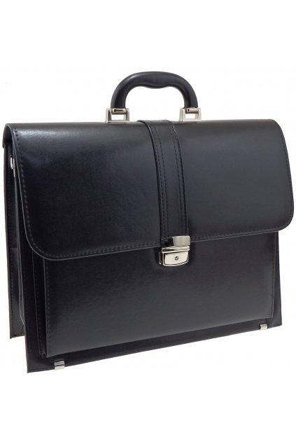 panska taška pt10 8001 c