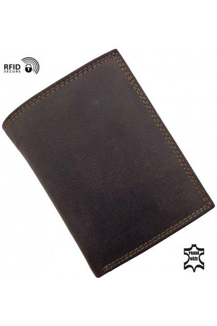 panska kozena peněženka pkp10 n104 mh nl h