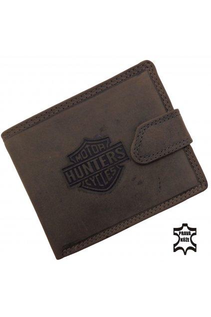 panska kozena peněženka pkp10 kht 5700l h