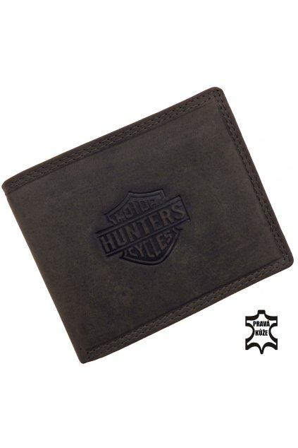 panska kozena peněženka pkp10 kht 333 th 8