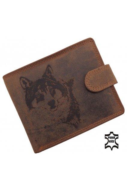 panska kozena penezenka pkp06 2911906 h vlk