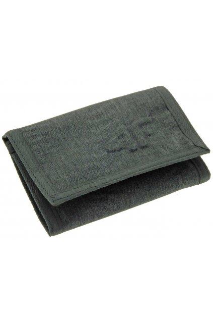 peněženka sportovní P10 PRT 001 23M