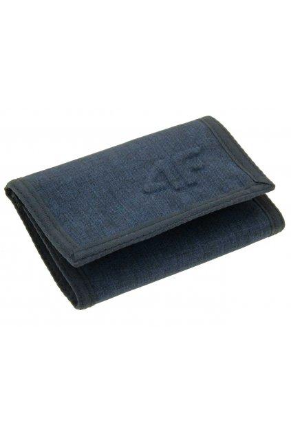 peněženka sportovní P10 PRT 001 31M
