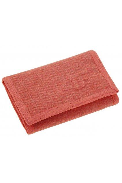 peněženka sportovní P10 PRT 001 639