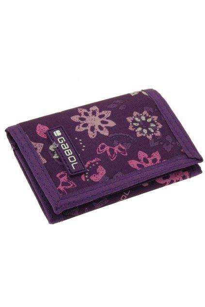 peněženka sportovní P70 222208