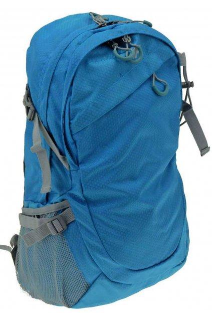 Sportovní batoh 4F B10 PCU017 33S M