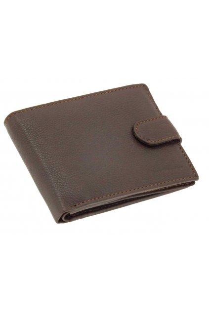 pánská kožená peněženka PKP03 B01 L H