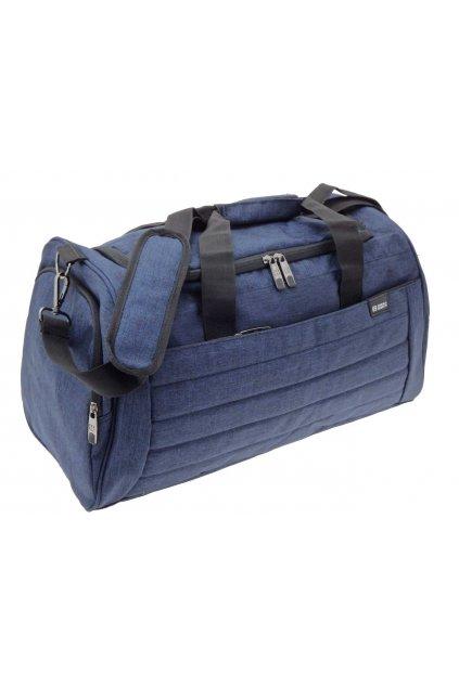 cestovní taška CT03 47177 M