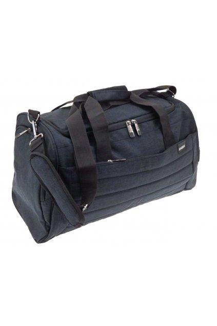 cestovní taška CT03 47177 C