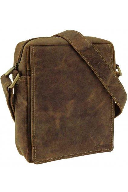 panska taska pres rameno kozena tk06 250589 h