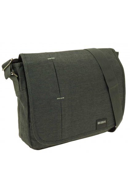 taska pres rameno textilni tt03 47152 s 1