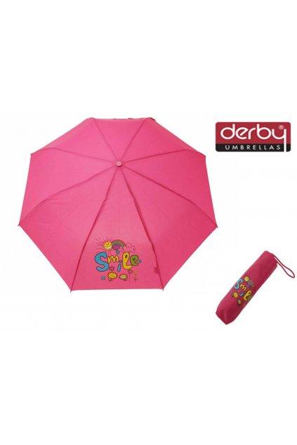 deštník 70803 r