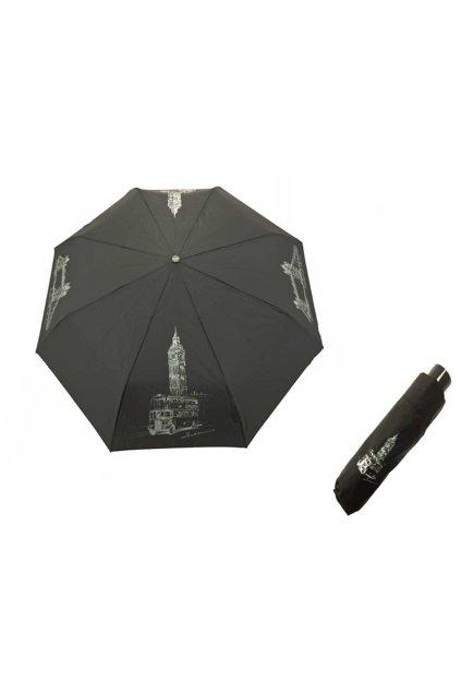 deštník 726465L london