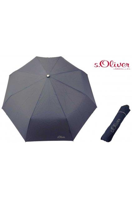 damsky deštní s